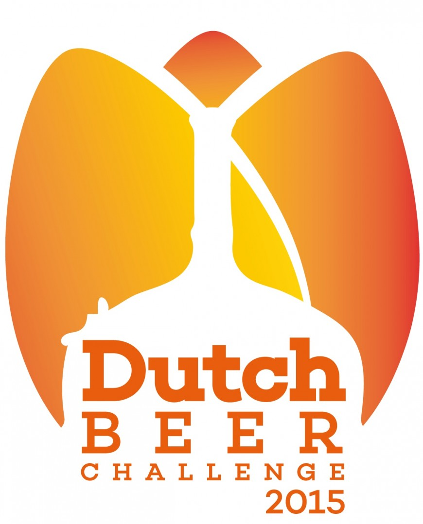 Dutch Beer Challenge