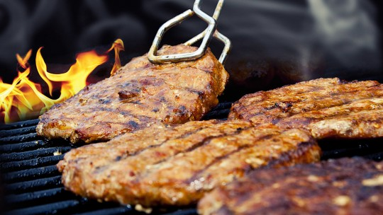 10 bierista barbecue tips