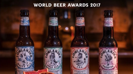 world-beer-awards
