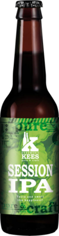 kees! session ipa