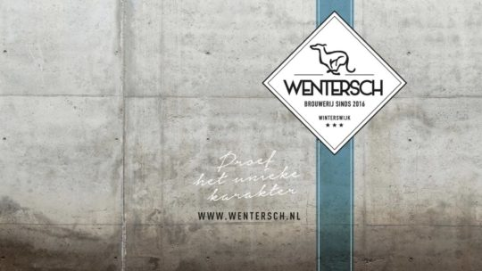 Wentersch bier-obligaties