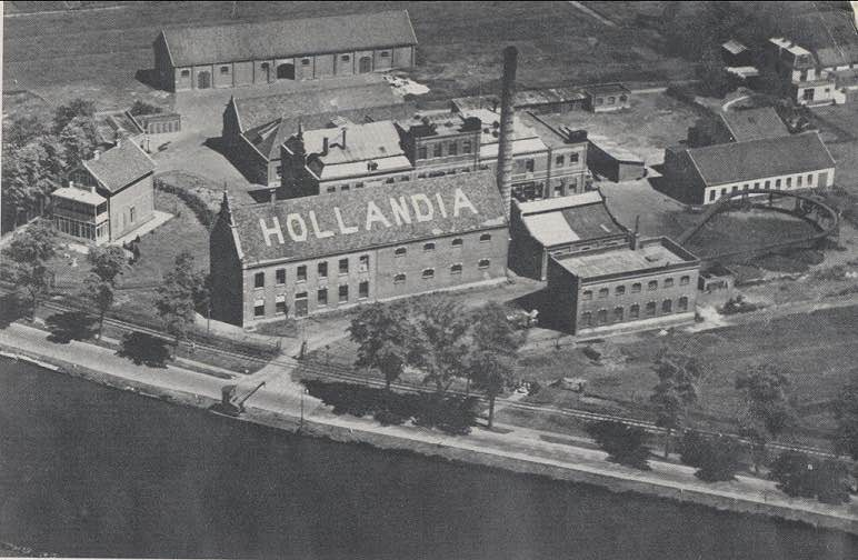 hollandia-jaagweg-2.jpg