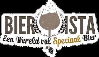 Logo bierista
